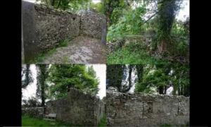 Addergoole Dunmore